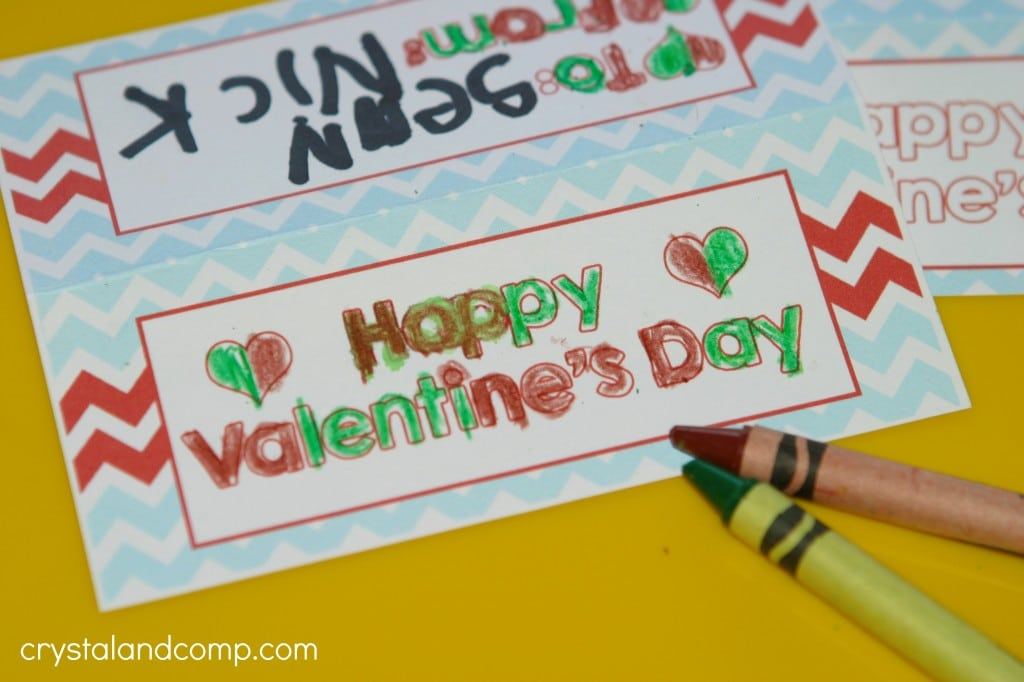 color-your-own-valentine-printable--1024x682
