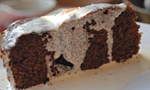 custard-cake3