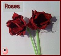 egg_carton_roses