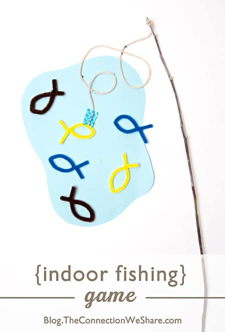 fun-toddler-activities-fish