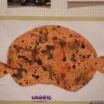 haggis1-300x199