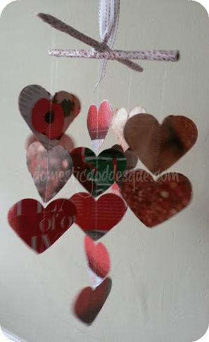 hanging-3-D-heart-mobile