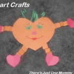heart-craft-150x150