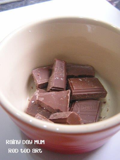 melting-chocolate