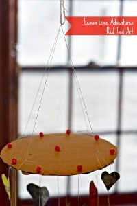 mobile-hanging
