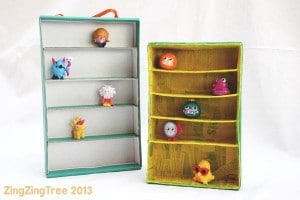 moshi-monster-storage-shelves