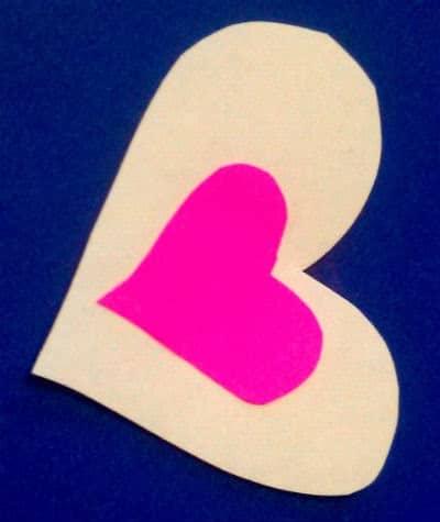 pop up valentines 3