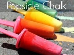 pp ice chalk