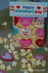 preschool-valentine--682x1024