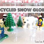 snowglobes-150x150