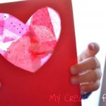 stainglassvalentine1mycreativefamily
