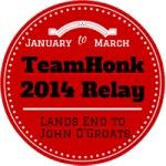 teamhonkbadge
