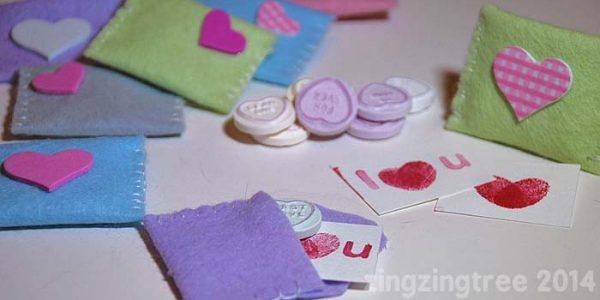 valentine-felt-envelopes-fill