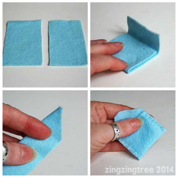 valentine-felt-envelopes-how-to