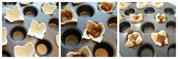 valentine-heart-tart-baking