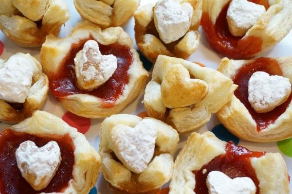 valentine-heart-tart-final