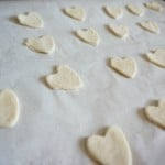 valentine-heart-tart-on-baking-sheet