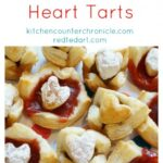 valentine-heart-tarts-button-1-464x600