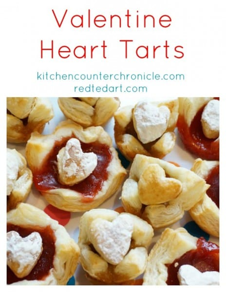valentine-heart-tarts-button-1-464×600