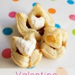 valentine-heart-tarts-button-2-398x600