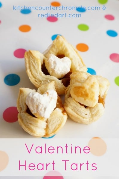 valentine-heart-tarts-button-2-398x600