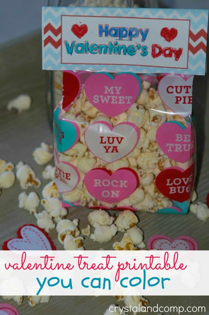 valentine-treat-printable-you-can-color–682×1024