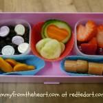 valentines bento box 2