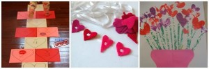 valentines day activities from toddler approved