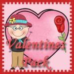 valentines-title