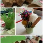 Mothers-Day-flowerpots