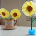 bottle-top-spring-flower-small-a