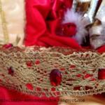 crown lace 1
