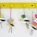easy-spring-crafts-kids-bird-mobile-5