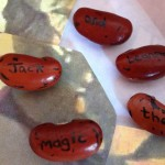 magic beans close1