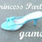 princess-games-1