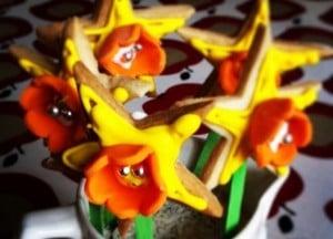 spring crafts (2)