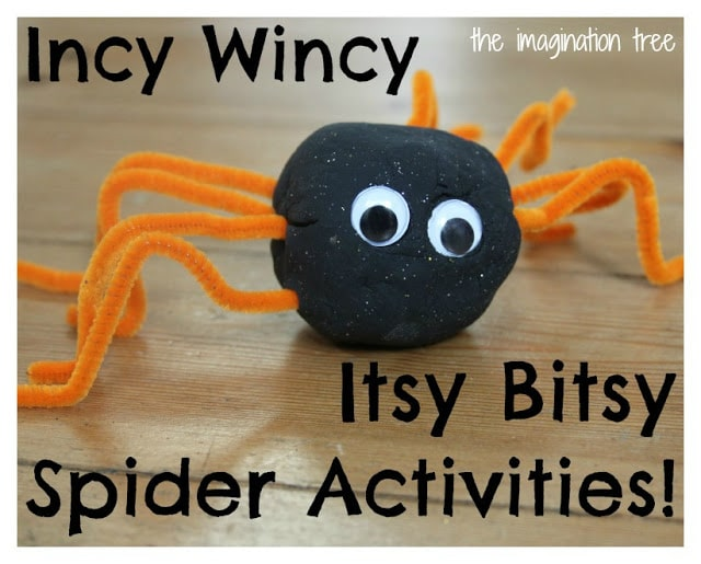 Incy+Wincy+activities+title