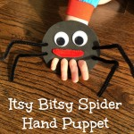 Itsy-Bitsy-Spider-Hand-and-Finger-Puppet-from-Lalymom-5