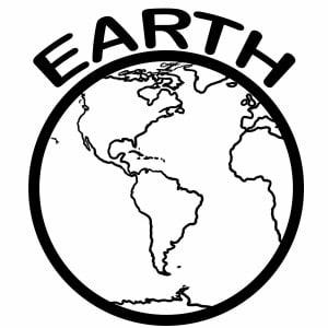 earth-clip-art-7