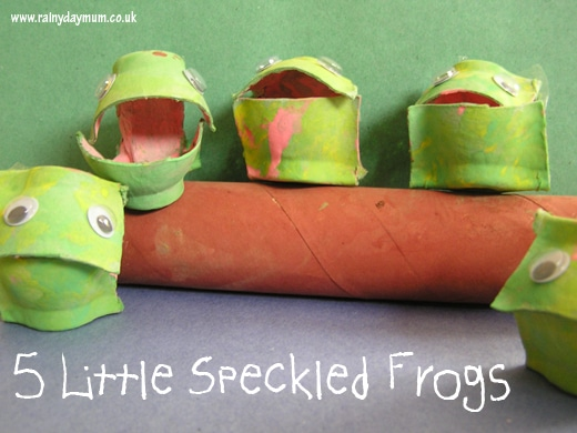 five-little-speckled-frogs
