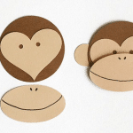 monkey-craft