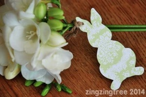 paper-bunny-gift-tag