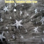 twinkle-twinkle-little-star-craft