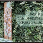 KidsChaos-reward-chart-fairytale-craft