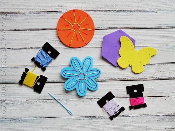 foam-sewing-cards2