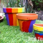 Getting Crafty in the Garden with Outspiration