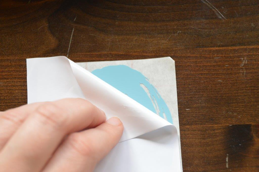 4 how to use vinyl transfers