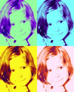 IMG_1232_pop_art