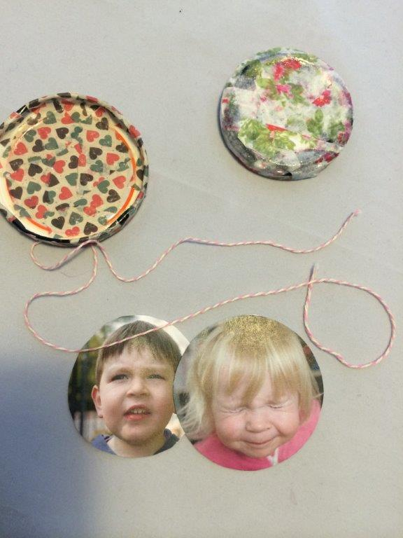 gifts kids can make (1)