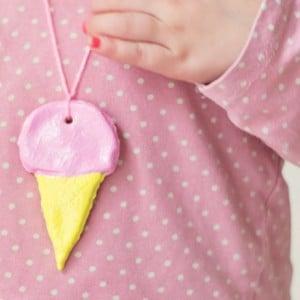 kids crafts (1)